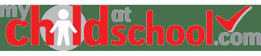 Current Vacancies - St Peter's School